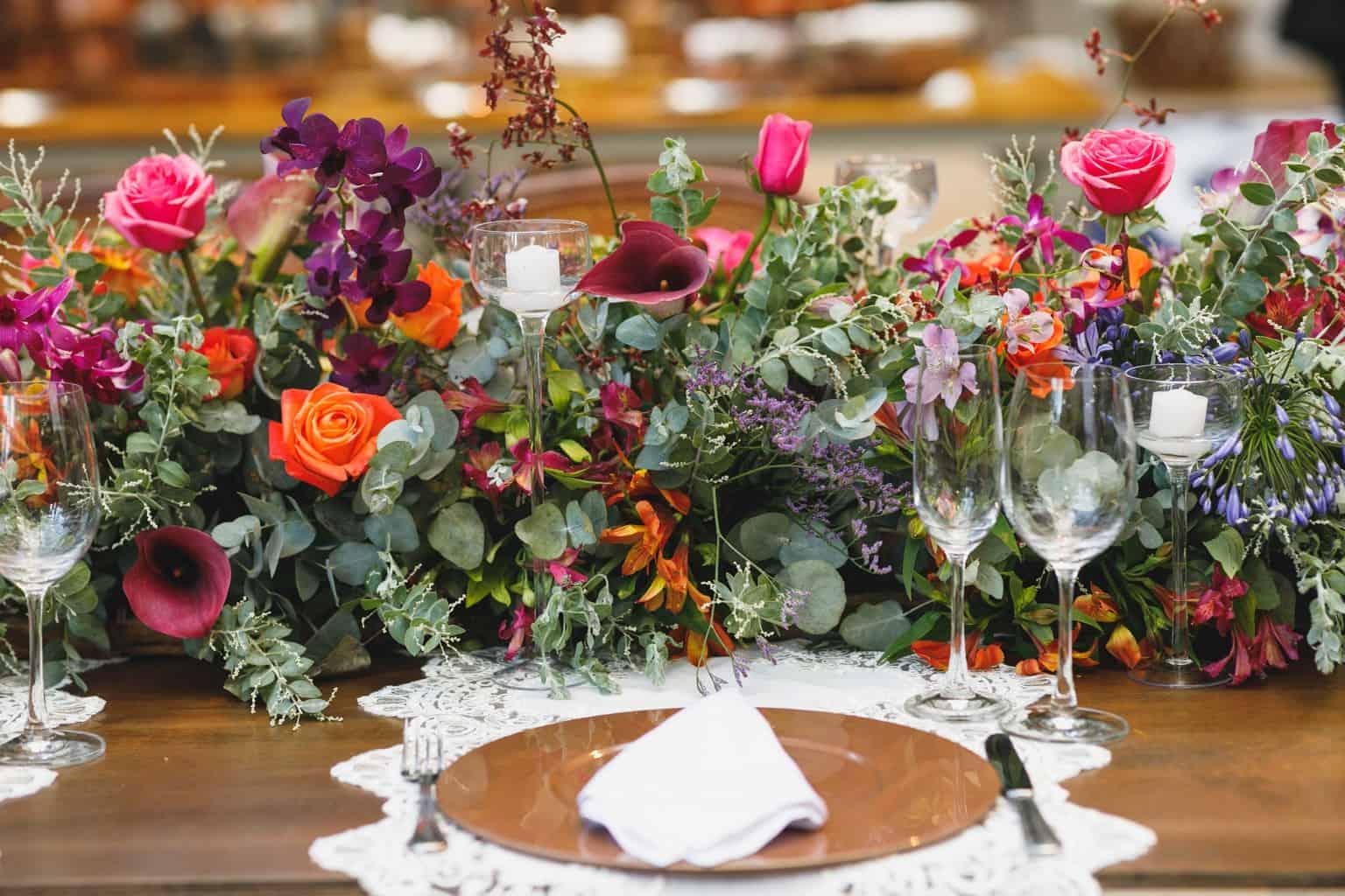 casamento-na-Fazenda-Vila-Rica-cerimonial-Ana-Paula-Tabet-decoracao-colorida-Fotografia-Euka-Weddings-Renata-e-Gabriel17