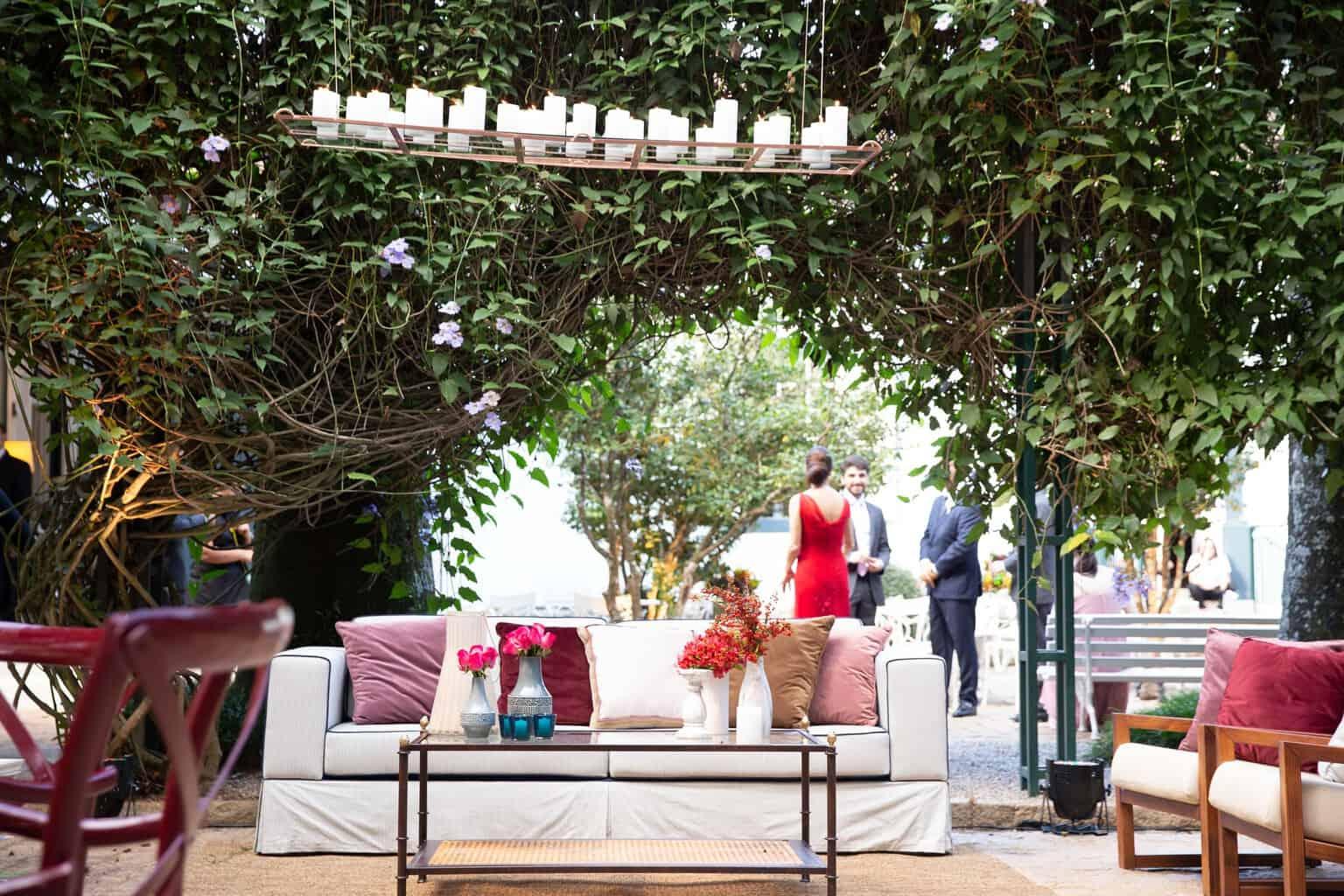 casamento-na-Fazenda-Vila-Rica-cerimonial-Ana-Paula-Tabet-decoracao-colorida-Fotografia-Euka-Weddings-Renata-e-Gabriel36