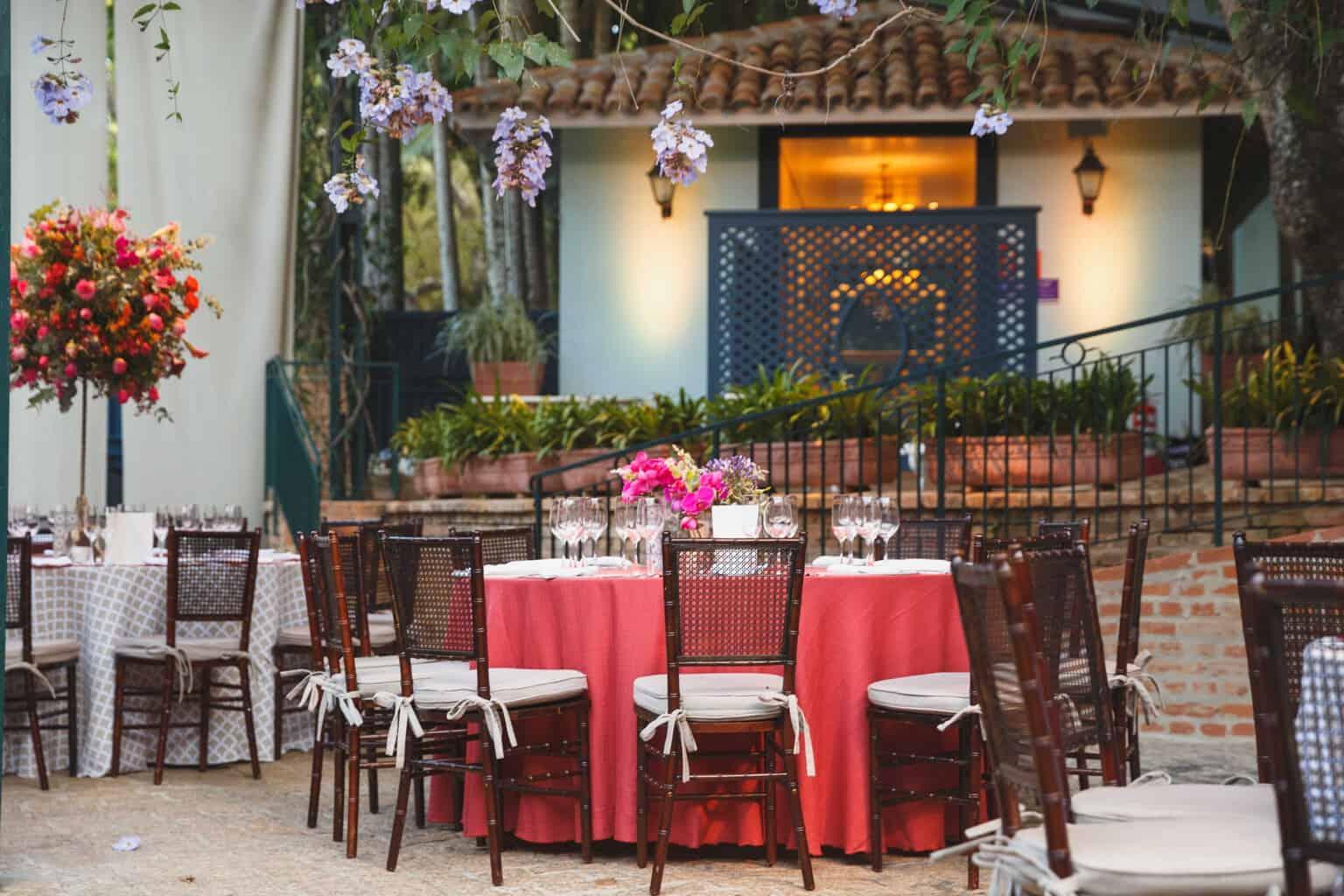 casamento-na-Fazenda-Vila-Rica-cerimonial-Ana-Paula-Tabet-decoracao-colorida-Fotografia-Euka-Weddings-Renata-e-Gabriel37