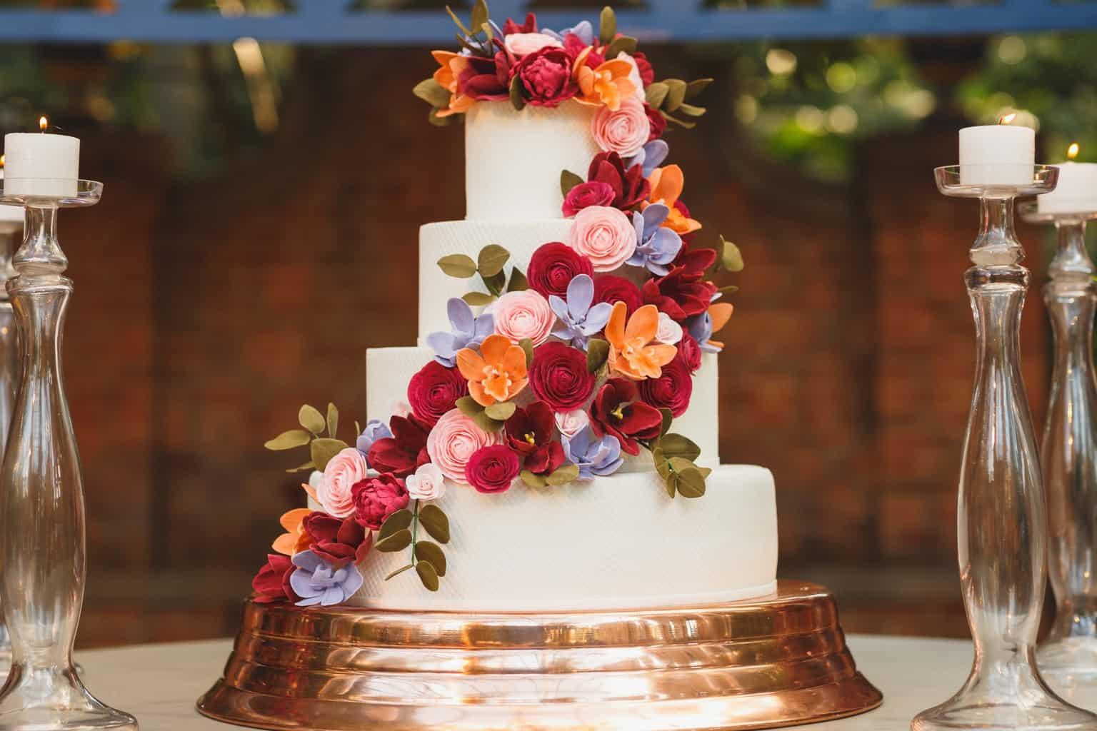casamento-na-Fazenda-Vila-Rica-cerimonial-Ana-Paula-Tabet-decoracao-colorida-Fotografia-Euka-Weddings-Renata-e-Gabriel46