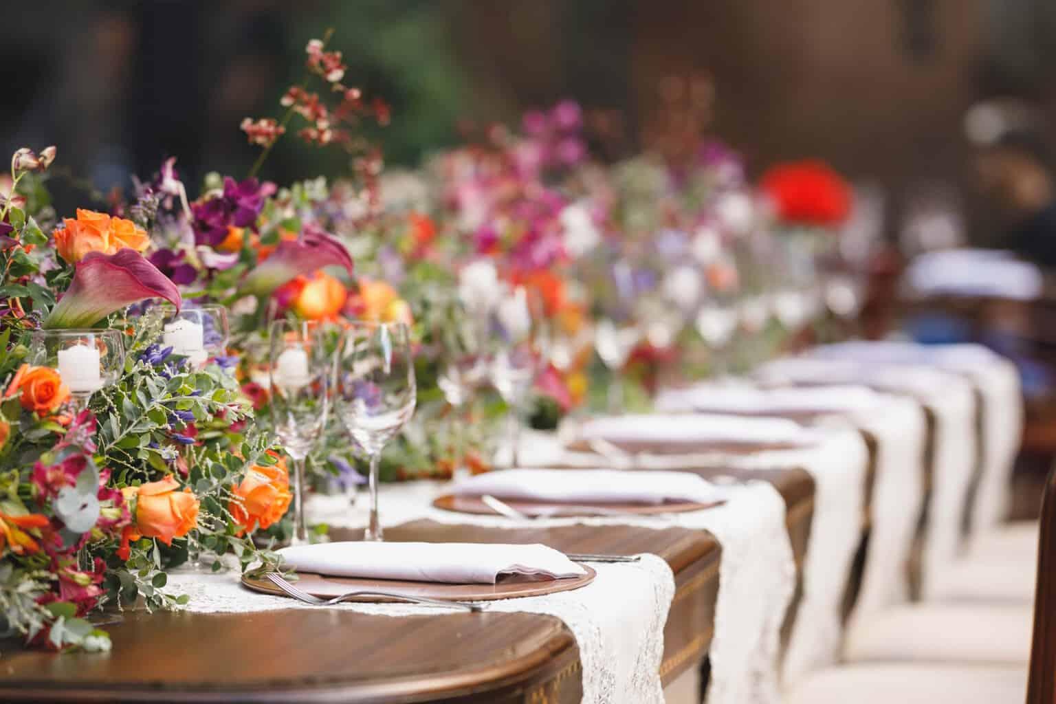 casamento-na-Fazenda-Vila-Rica-cerimonial-Ana-Paula-Tabet-decoracao-colorida-Fotografia-Euka-Weddings-Renata-e-Gabriel5