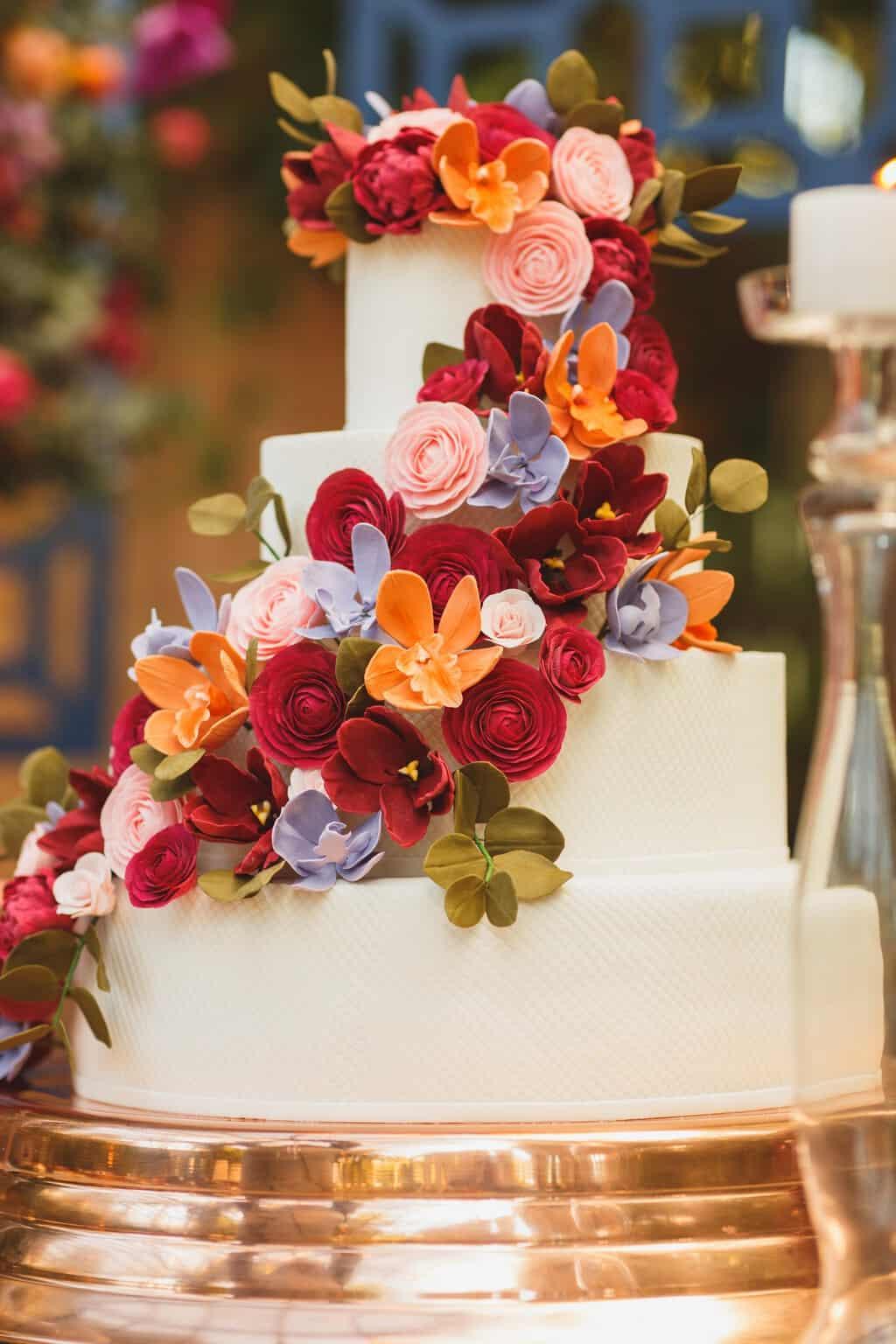 casamento-na-Fazenda-Vila-Rica-cerimonial-Ana-Paula-Tabet-decoracao-colorida-Fotografia-Euka-Weddings-Renata-e-Gabriel50