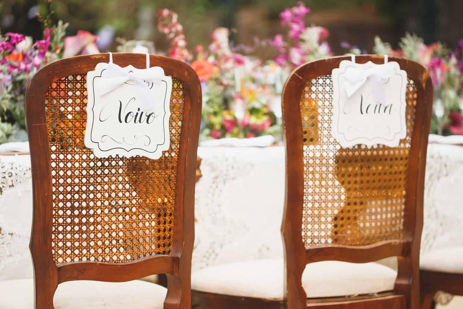 casamento-na-Fazenda-Vila-Rica-cerimonial-Ana-Paula-Tabet-decoracao-colorida-Fotografia-Euka-Weddings-making-of-Renata-e-Gabriel7