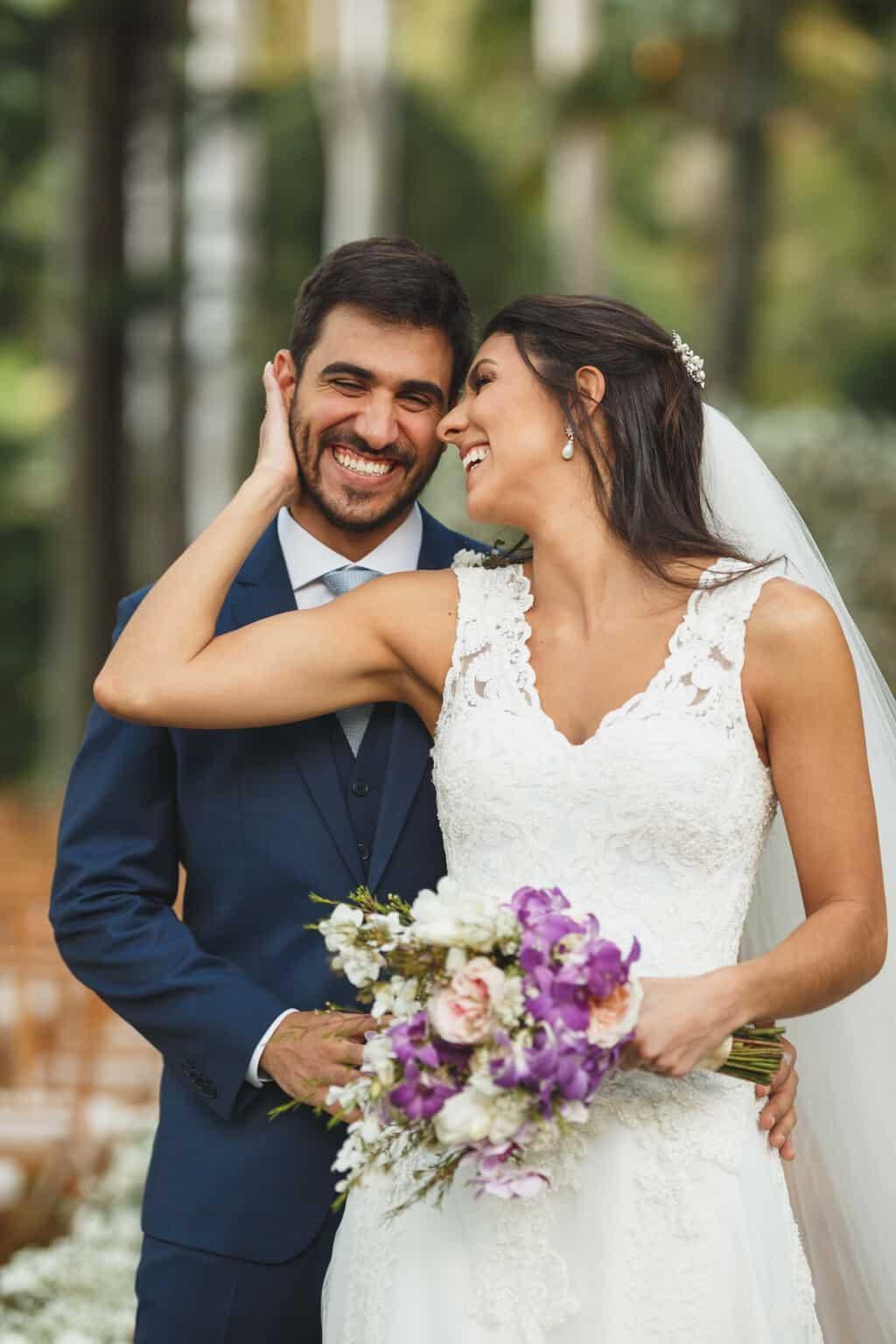 casamento-na-Fazenda-Vila-Rica-cerimonial-Ana-Paula-Tabet-foto-dos-noivos-Fotografia-Euka-Weddings-Renata-e-Gabriel120