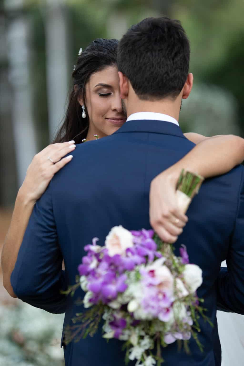 casamento-na-Fazenda-Vila-Rica-cerimonial-Ana-Paula-Tabet-foto-dos-noivos-Fotografia-Euka-Weddings-Renata-e-Gabriel121