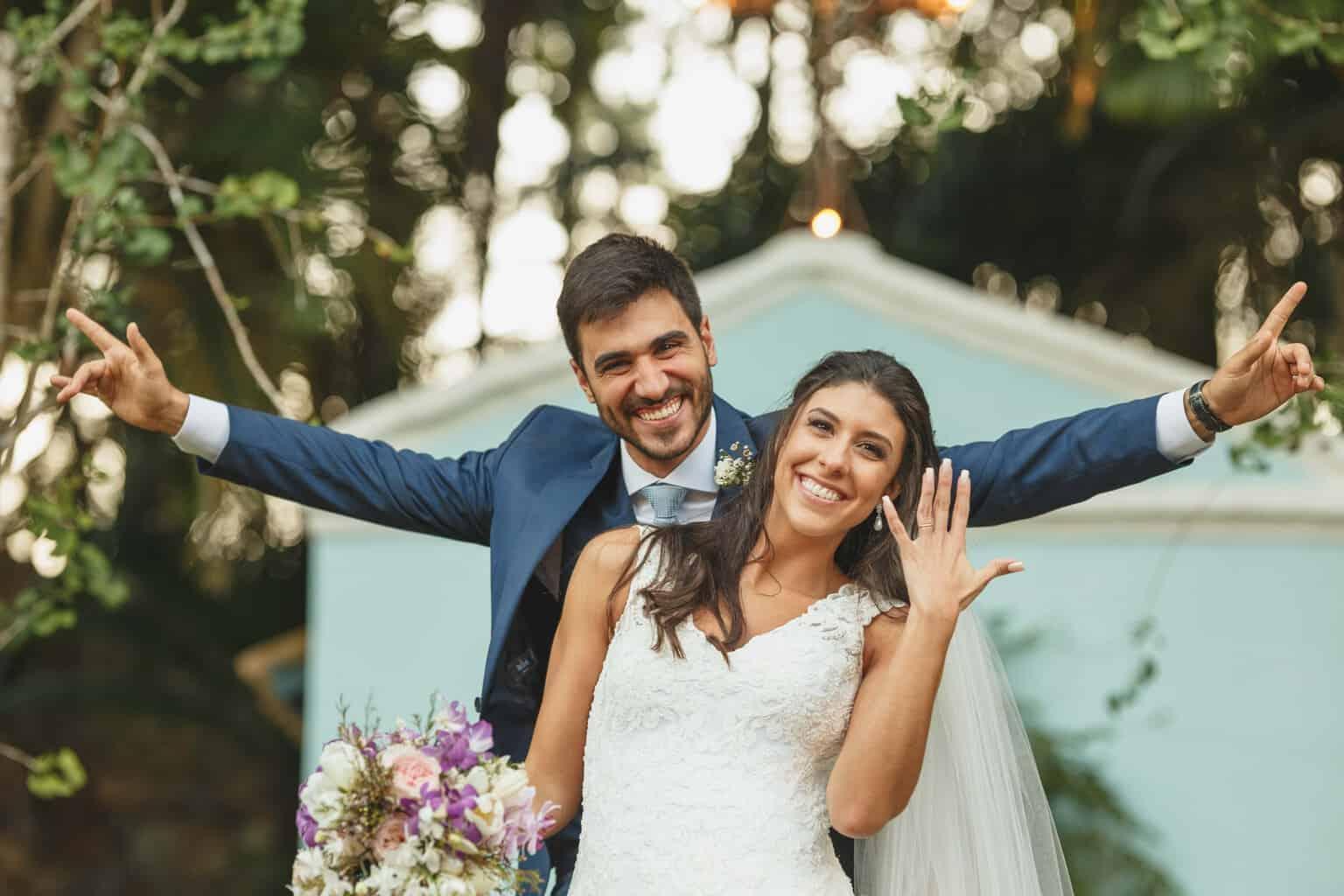 casamento-na-Fazenda-Vila-Rica-cerimonial-Ana-Paula-Tabet-foto-dos-noivos-Fotografia-Euka-Weddings-Renata-e-Gabriel125