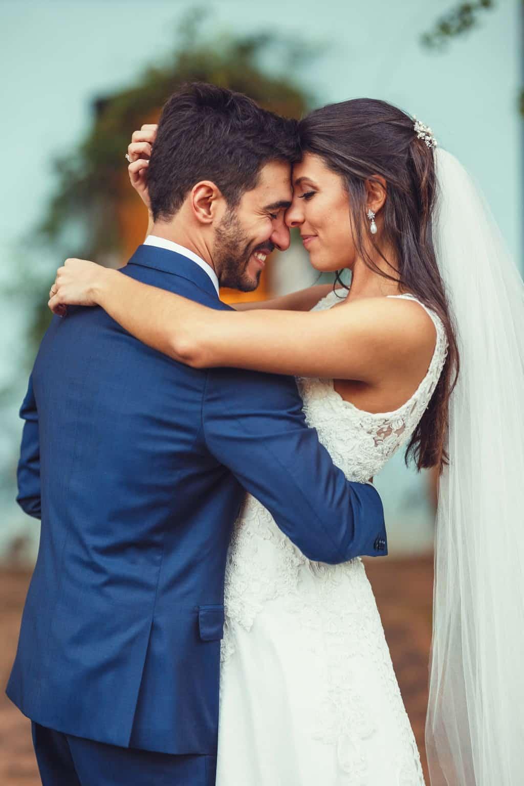 casamento-na-Fazenda-Vila-Rica-cerimonial-Ana-Paula-Tabet-foto-dos-noivos-Fotografia-Euka-Weddings-Renata-e-Gabriel126
