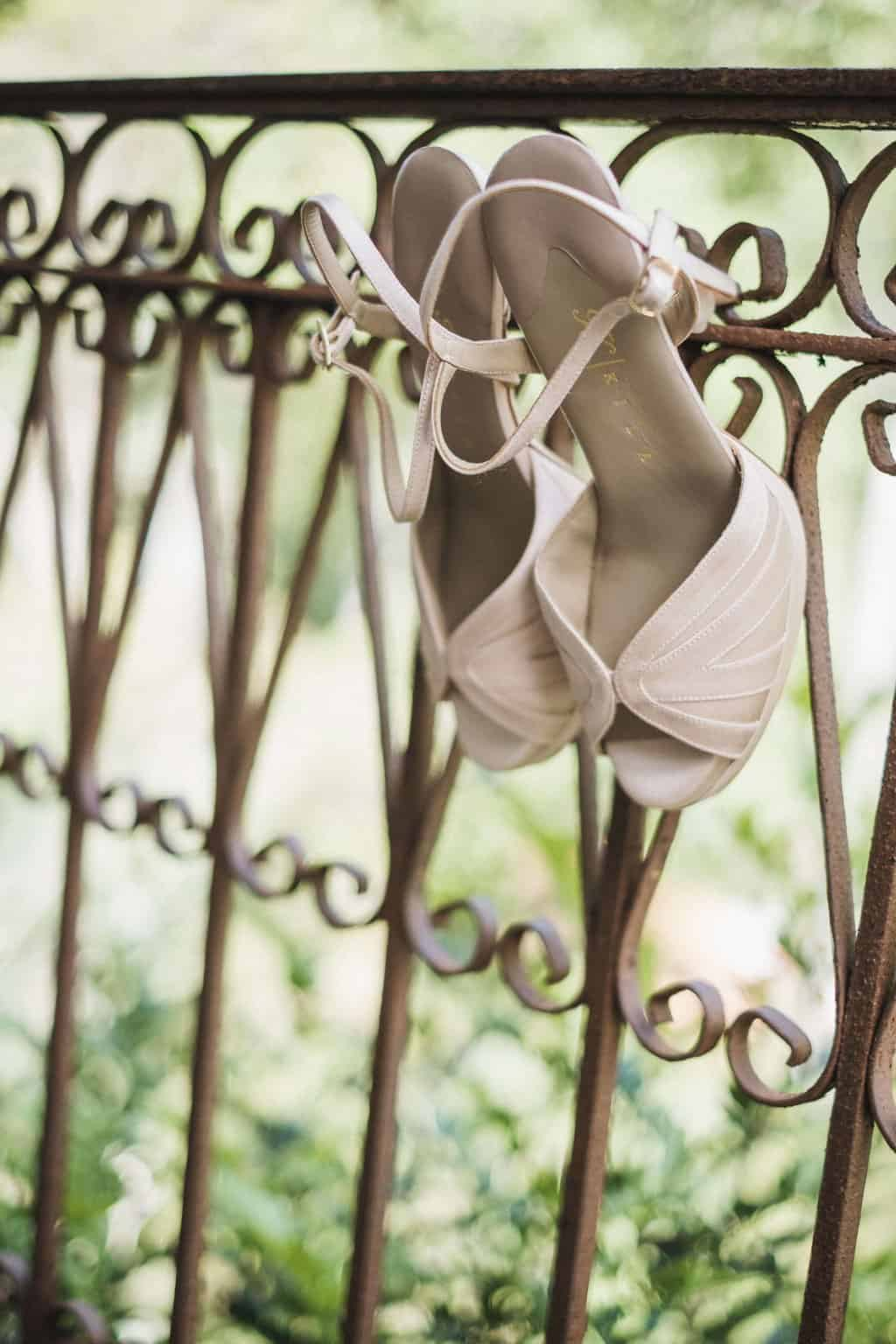 casamento-na-serra-Fotografia-Renata-Xavier-Les-Amies-Cerimonial-Locanda-Della-Mimosa-Natalia-e-Bruno11
