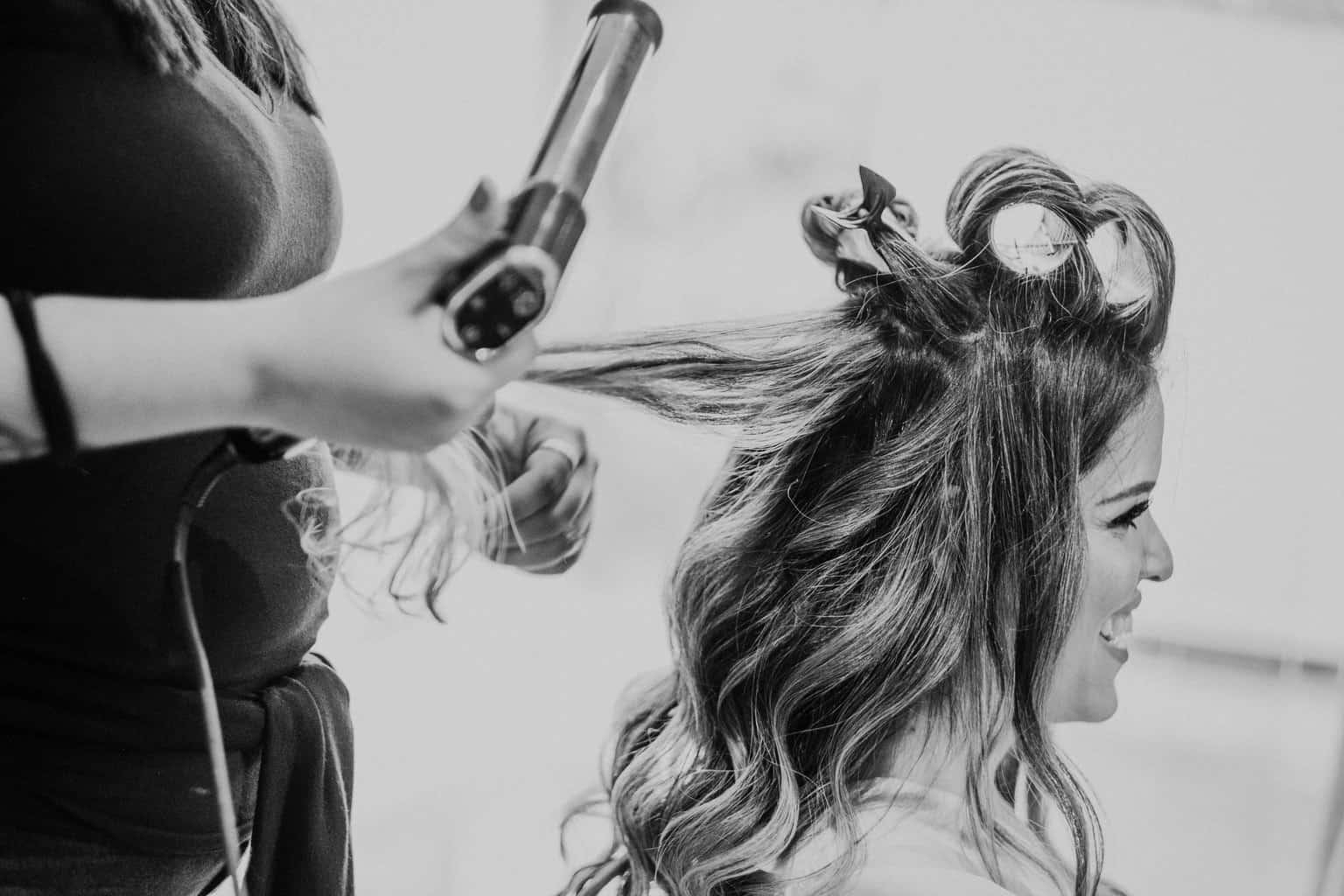casamento-na-serra-Fotografia-Renata-Xavier-Les-Amies-Cerimonial-Locanda-Della-Mimosa-making-of-Natalia-e-Bruno133