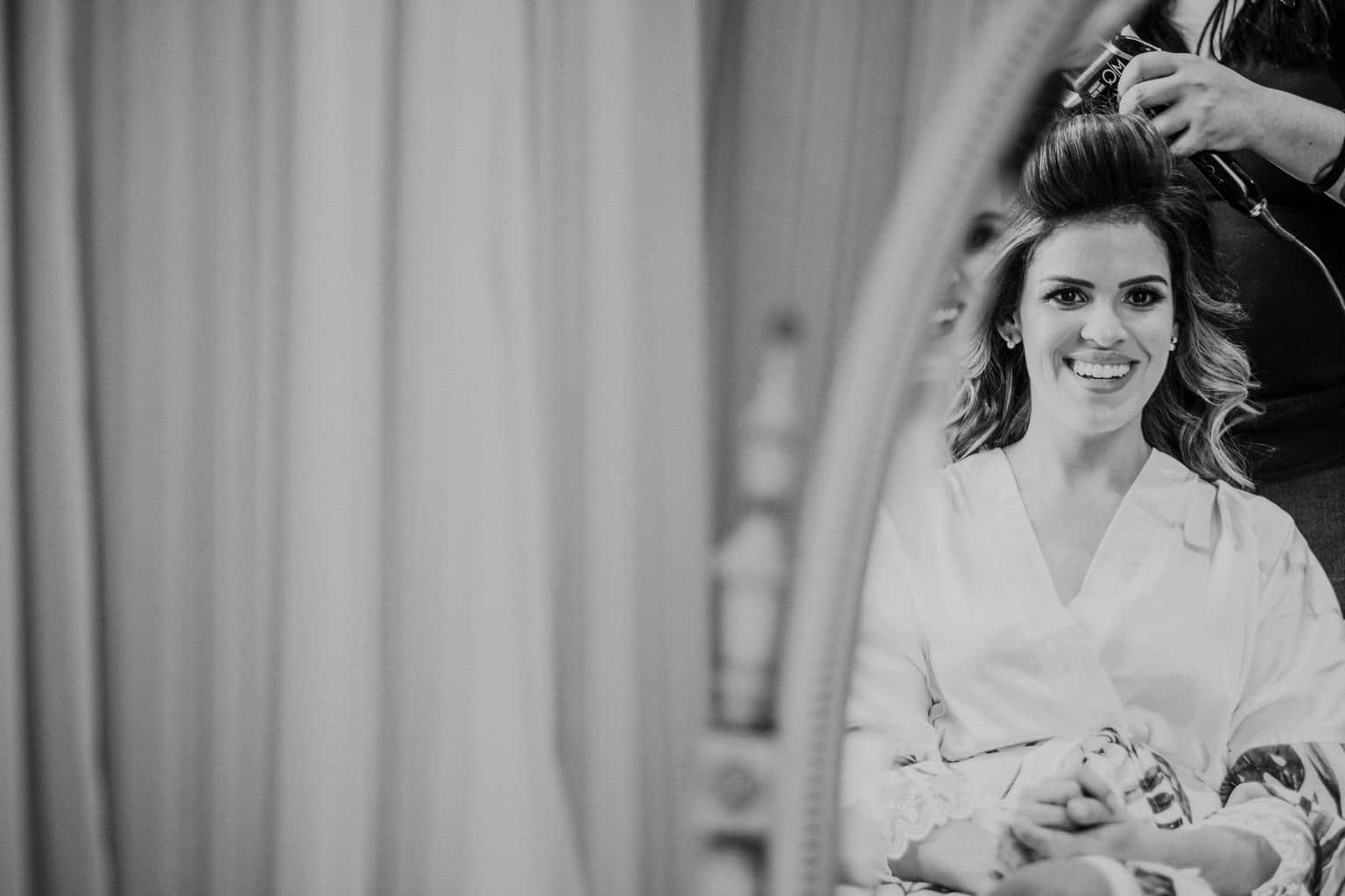 casamento-na-serra-Fotografia-Renata-Xavier-Les-Amies-Cerimonial-Locanda-Della-Mimosa-making-of-Natalia-e-Bruno144