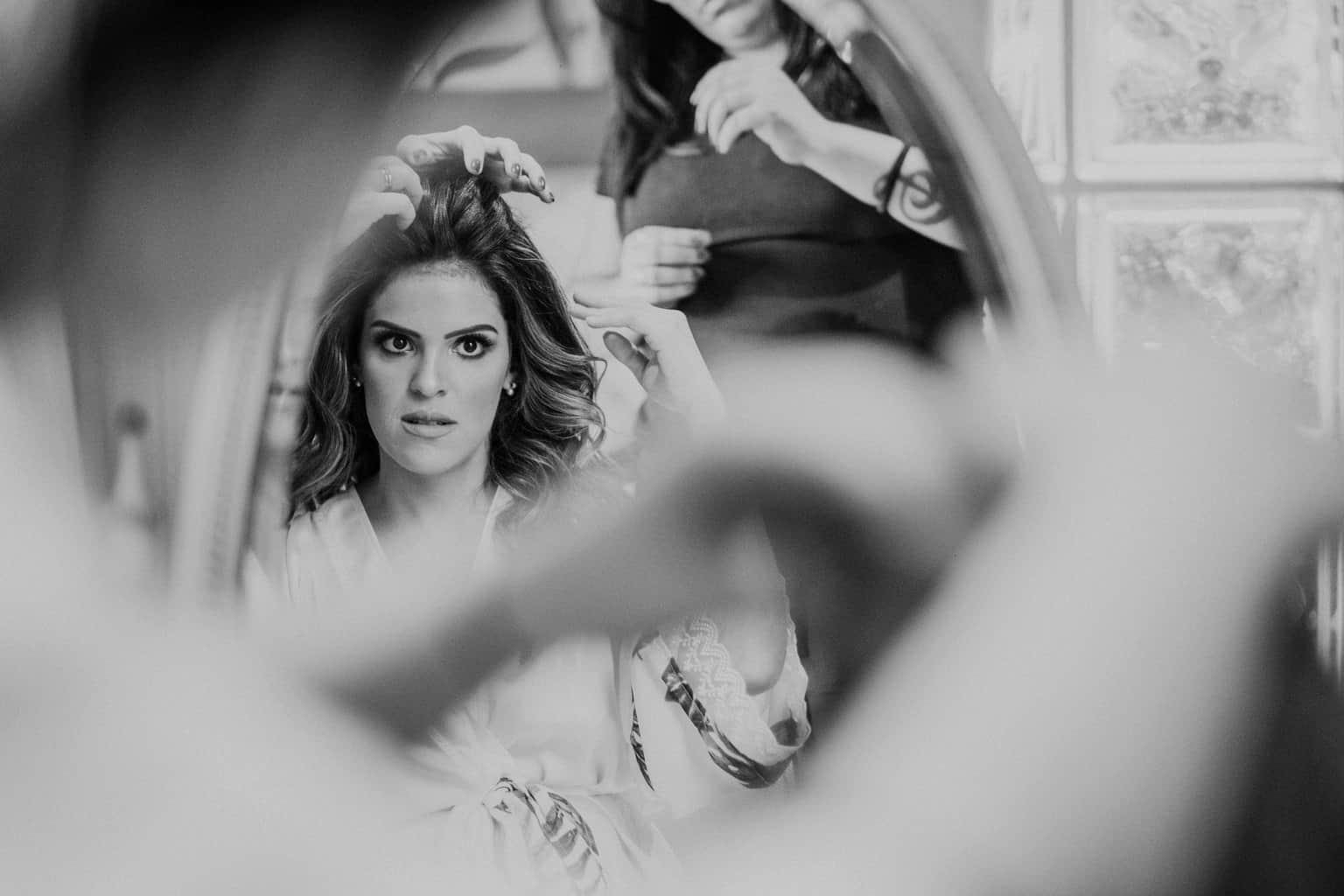 casamento-na-serra-Fotografia-Renata-Xavier-Les-Amies-Cerimonial-Locanda-Della-Mimosa-making-of-Natalia-e-Bruno149