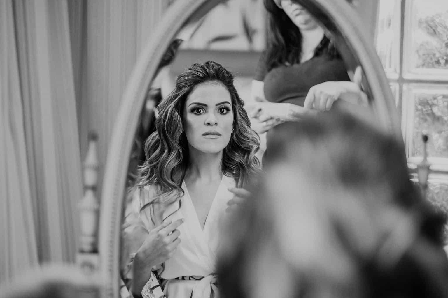 casamento-na-serra-Fotografia-Renata-Xavier-Les-Amies-Cerimonial-Locanda-Della-Mimosa-making-of-Natalia-e-Bruno151