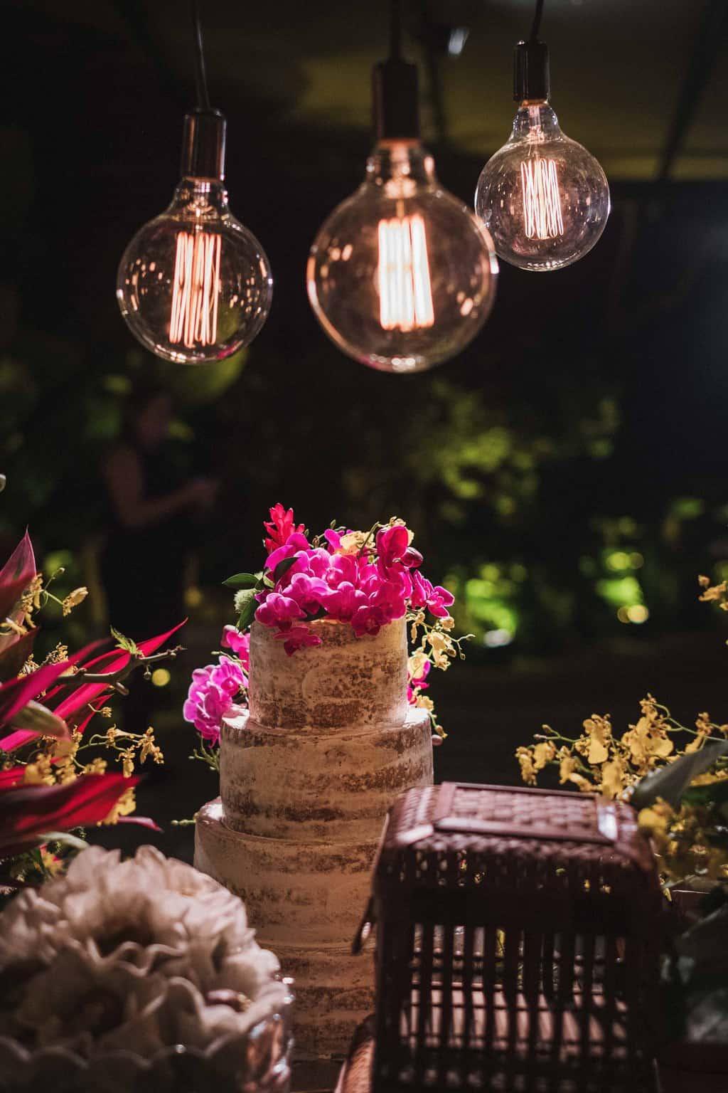 casamento-na-serra-Fotografia-Renata-Xavier-Les-Amies-Cerimonial-Locanda-Della-Mimosa-mesa-de-doces-Natalia-e-Bruno532