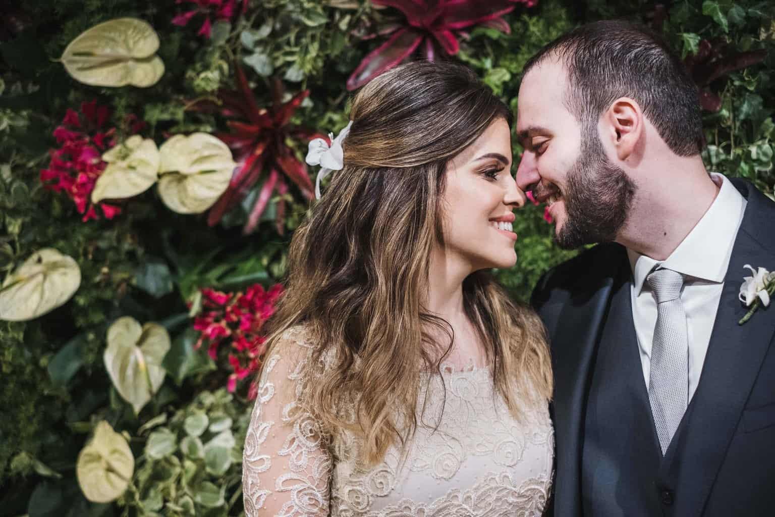 casamento-na-serra-Fotografia-Renata-Xavier-fotos-dos-noivos-Les-Amies-Cerimonial-Locanda-Della-Mimosa-Natalia-e-Bruno501