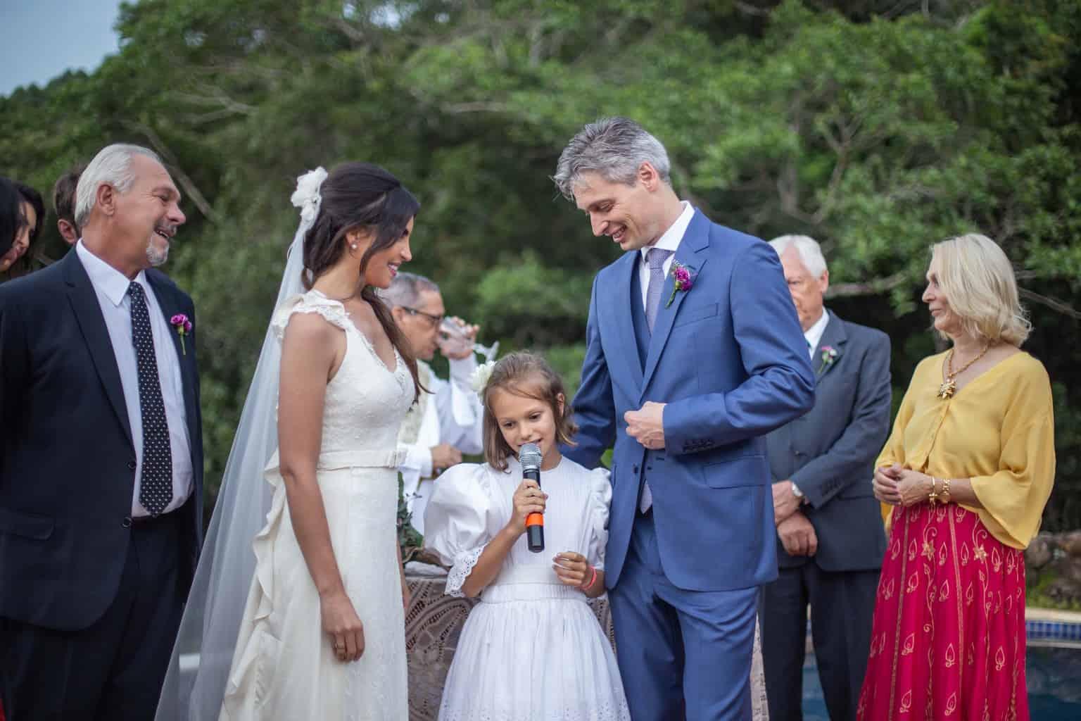 casamento-na-serra-cerimonia-ao-ar-livre-Fotografia-Laura-Campanella-graviola-filmes-Juliana-e-Sebastian-Pousada-La-Belle-Bruna255