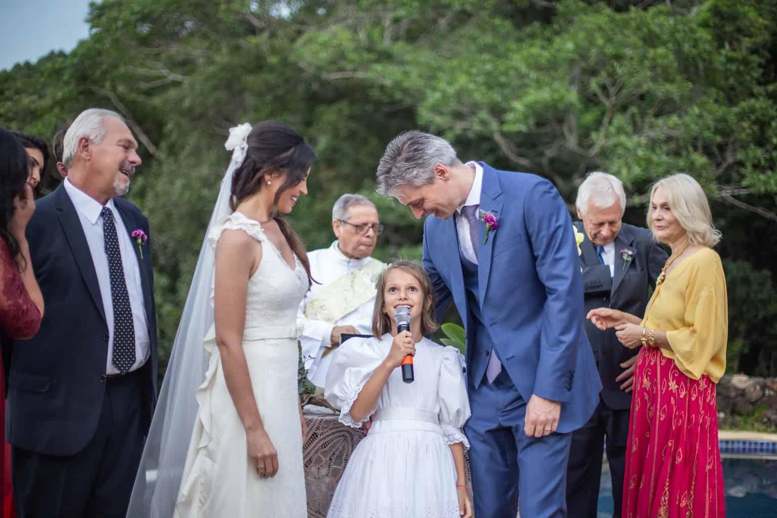 casamento-na-serra-cerimonia-ao-ar-livre-Fotografia-Laura-Campanella-graviola-filmes-Juliana-e-Sebastian-Pousada-La-Belle-Bruna256