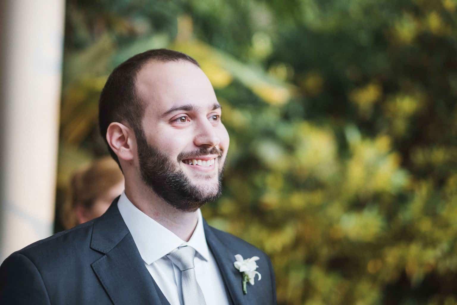 casamento-na-serra-cerimonia-ao-ar-livre-Fotografia-Renata-Xavier-Les-Amies-Cerimonial-Locanda-Della-Mimosa-Natalia-e-Bruno-noivo341