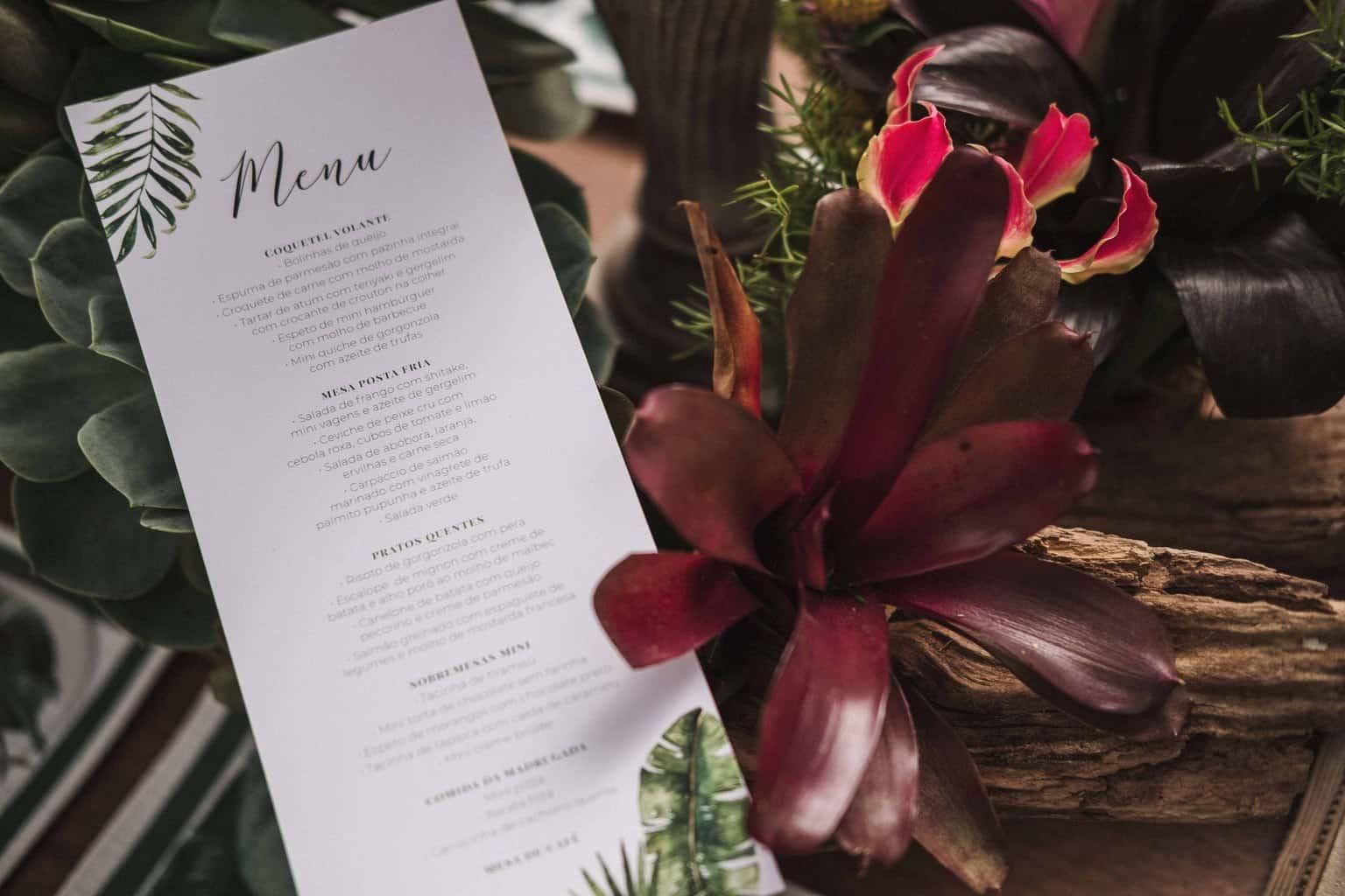 casamento-na-serra-convite-Fotografia-Renata-Xavier-id-visual-Les-Amies-Cerimonial-Locanda-Della-Mimosa-Natalia-e-Bruno21