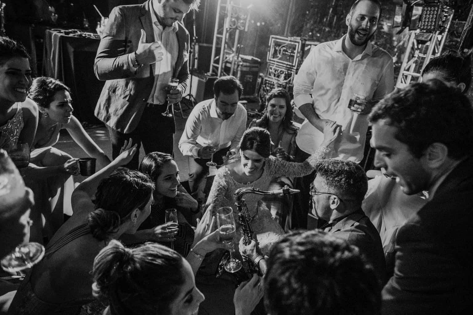 casamento-na-serra-festa-de-casamento-Fotografia-Renata-Xavier-Les-Amies-Cerimonial-Locanda-Della-Mimosa-Natalia-e-Bruno611