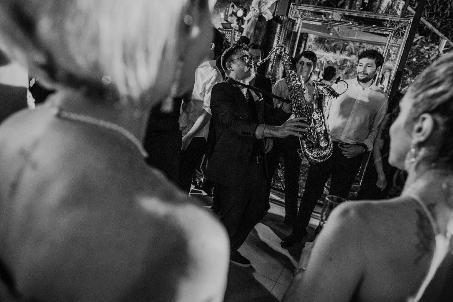 casamento-na-serra-festa-de-casamento-Fotografia-Renata-Xavier-Les-Amies-Cerimonial-Locanda-Della-Mimosa-Natalia-e-Bruno618