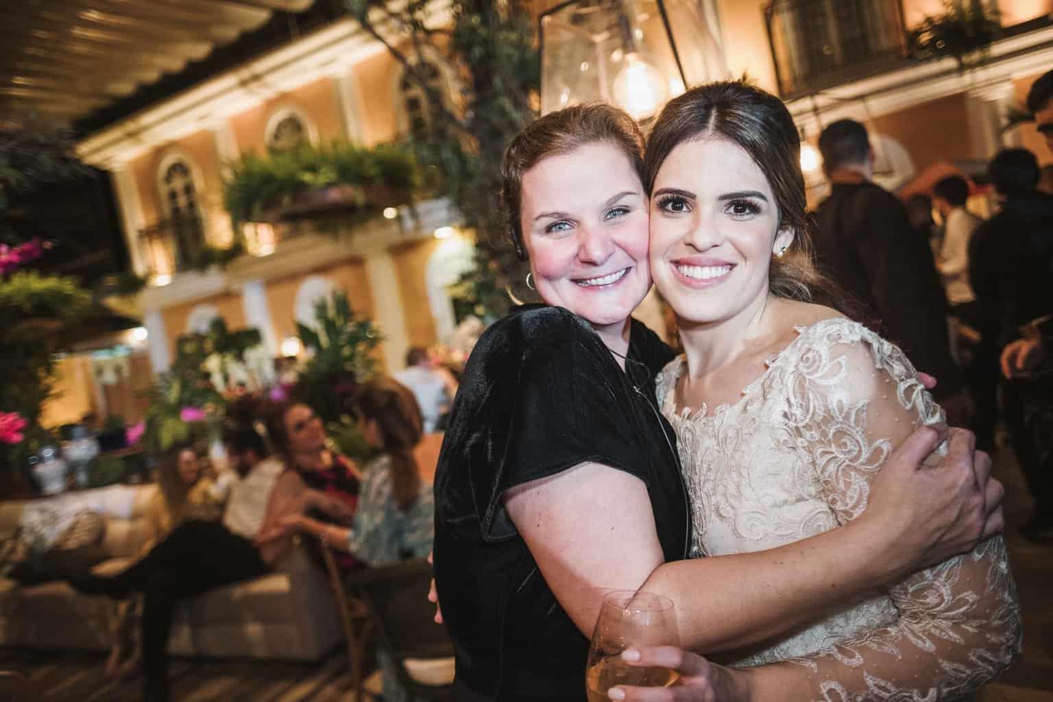 casamento-na-serra-festa-de-casamento-Fotografia-Renata-Xavier-Les-Amies-Cerimonial-Locanda-Della-Mimosa-Natalia-e-Bruno675