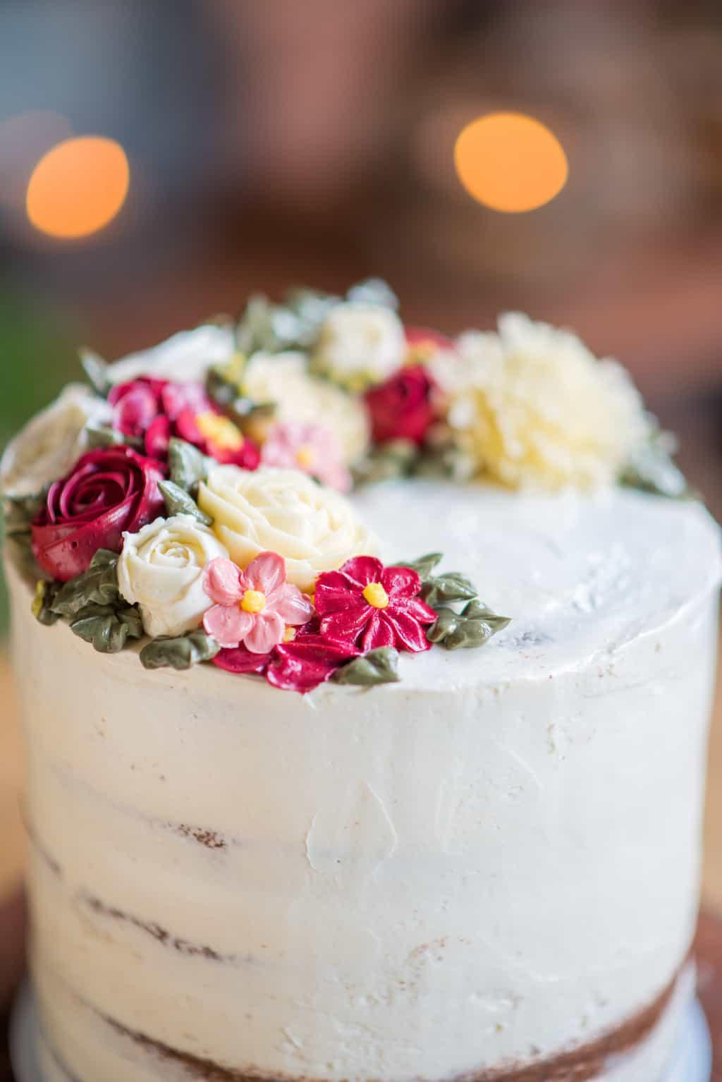 flower-cake-make-a-cake-1