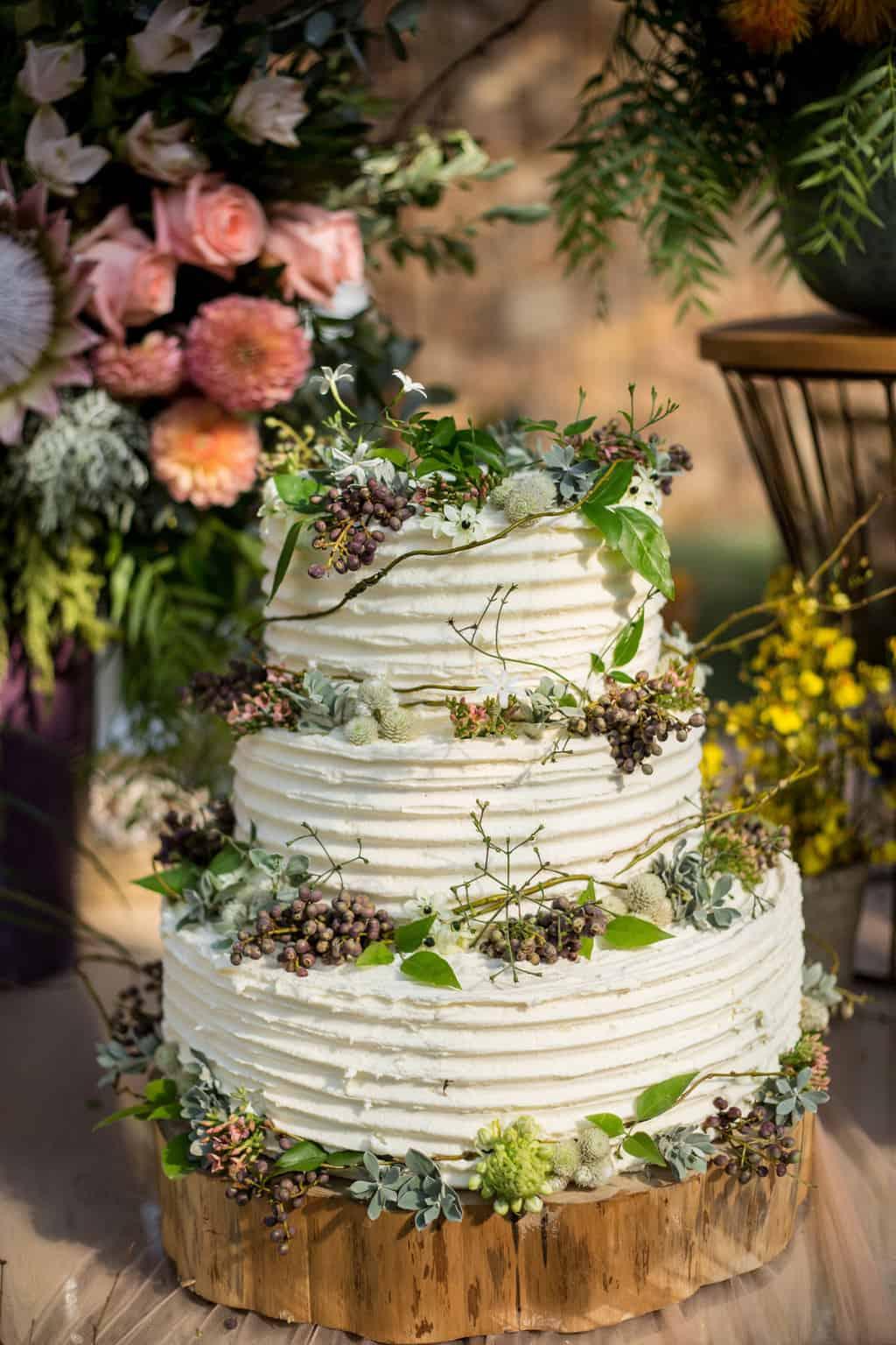 make-a-cake
