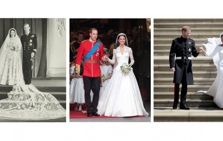 royal-wedding-dresses-of-history-750x475