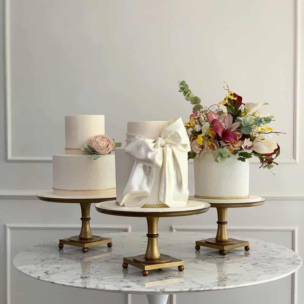 trio-de-bolos-the-king-cake