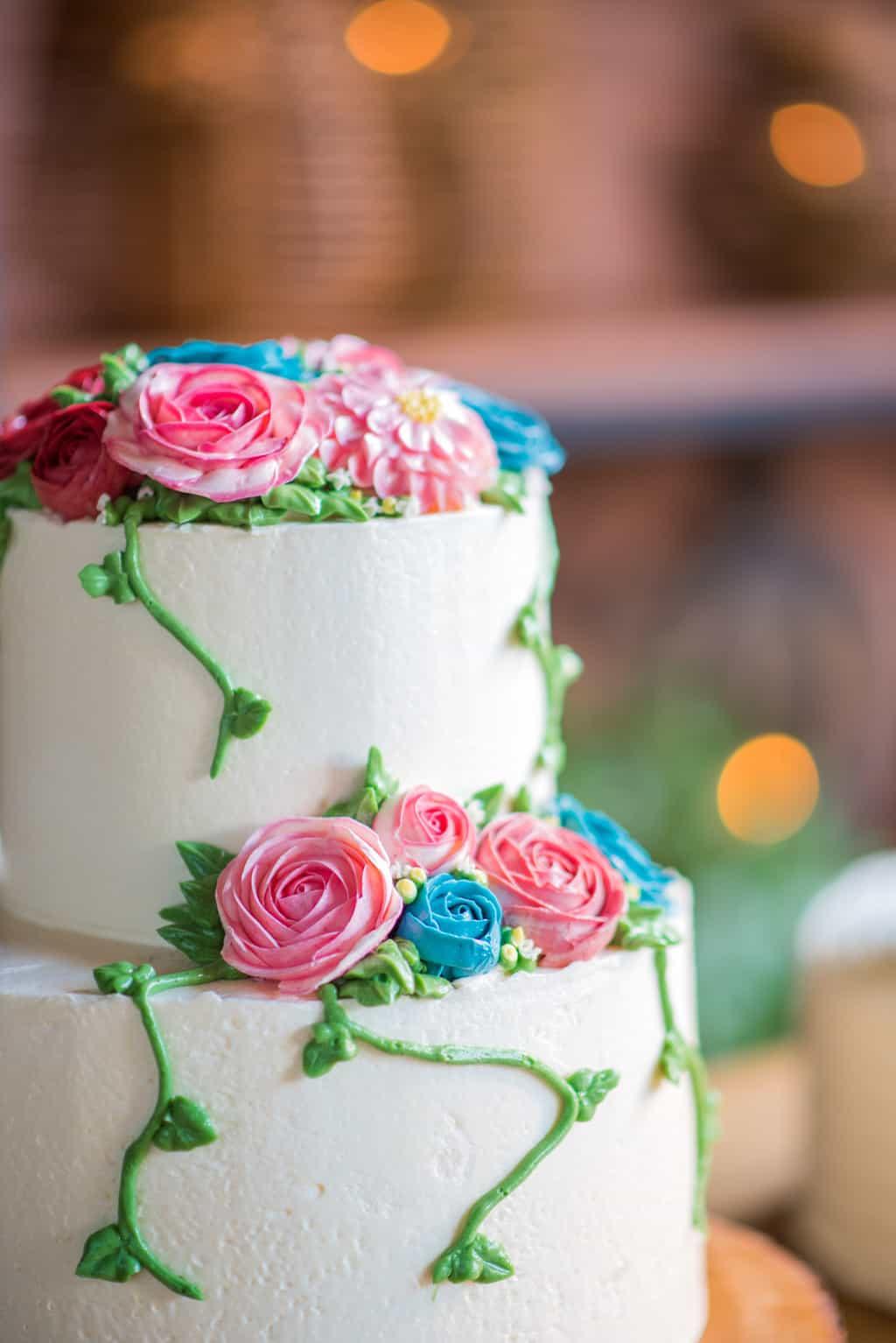 vintage-cake-da-make-a-cake