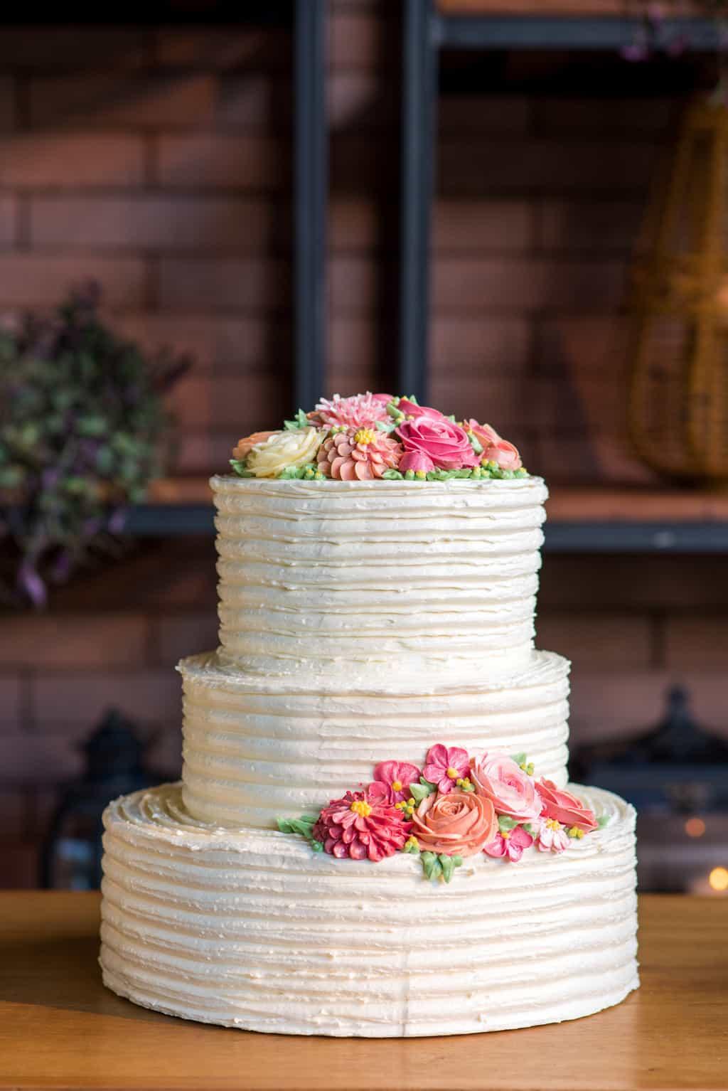 vintage-cake-make-a-cake