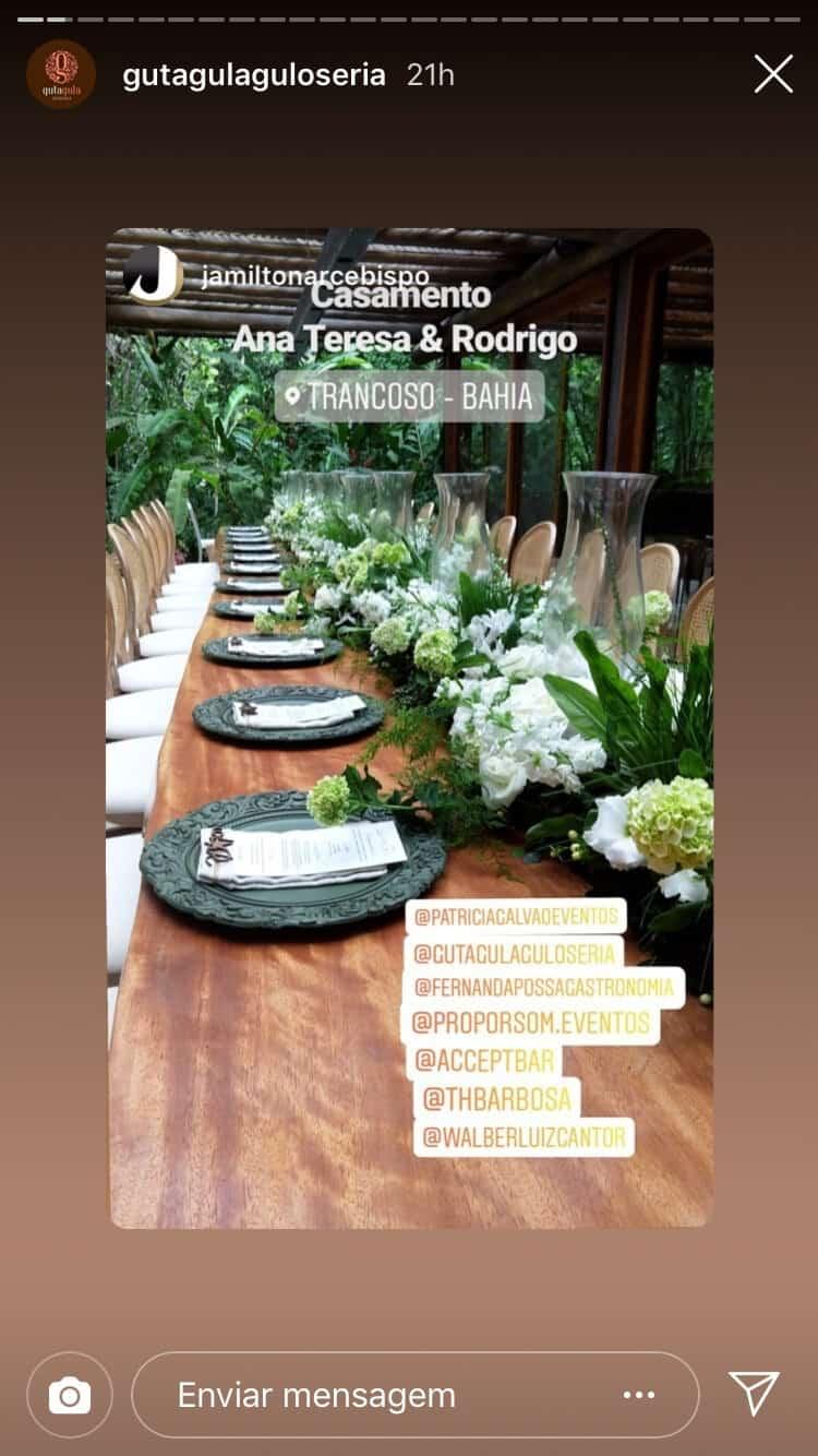 ◊-Casamento-Ana-Teresa-e-Rodrigo-–-Villa-21-–-Trancoso-–-BA