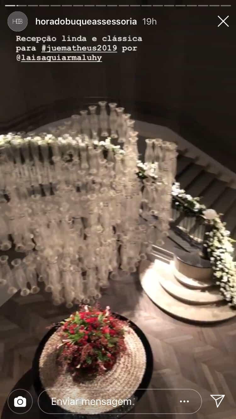 ◊-Casamento-Juliana-e-Matheus-–-Paróquia-Nossa-Senhora-do-Brasil-e-Palácio-Tangará-–-São-Paulo-–-SP-1