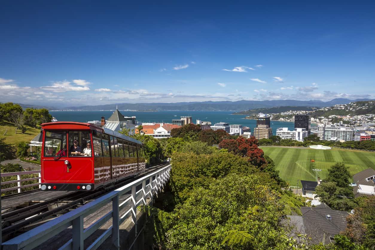 Cable-Car-em-Wellington