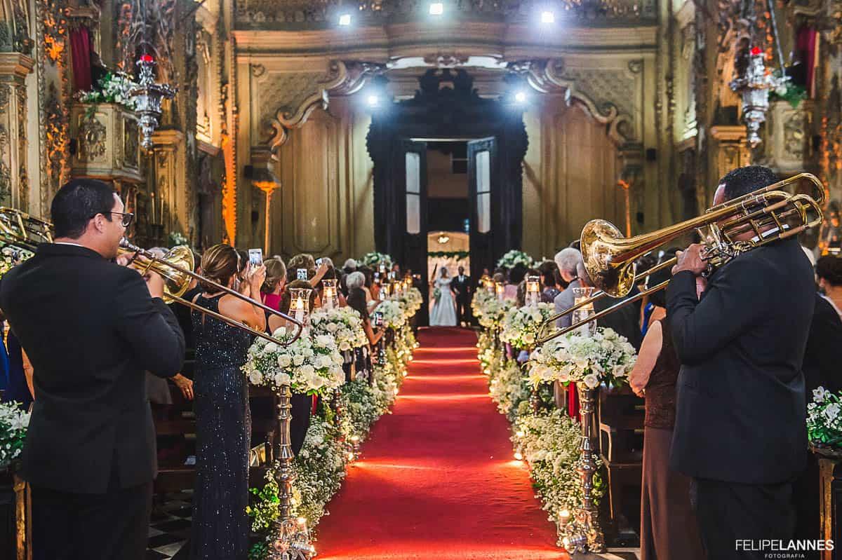 Casamento-Beatrice-e-Luiz-Augusto-casamento-classico-cerimonia-na-igreja-fotografia-Felipe-Lannes22