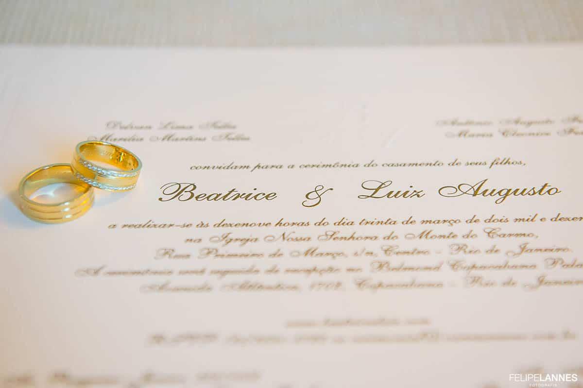 Casamento-Beatrice-e-Luiz-Augusto-casamento-classico-convite-fotografia-Felipe-Lannes-making-of3