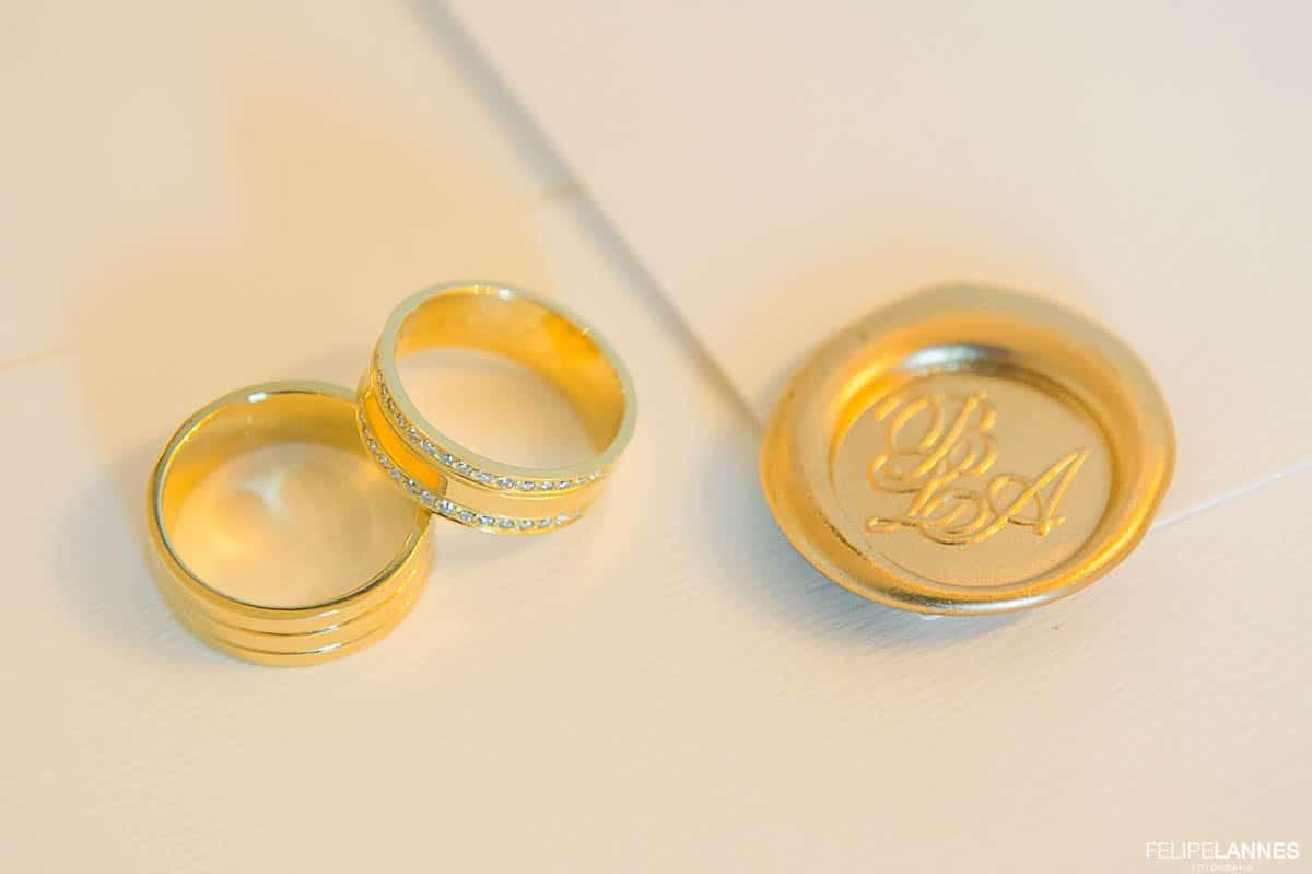 Casamento-Beatrice-e-Luiz-Augusto-casamento-classico-convite-fotografia-Felipe-Lannes-making-of8