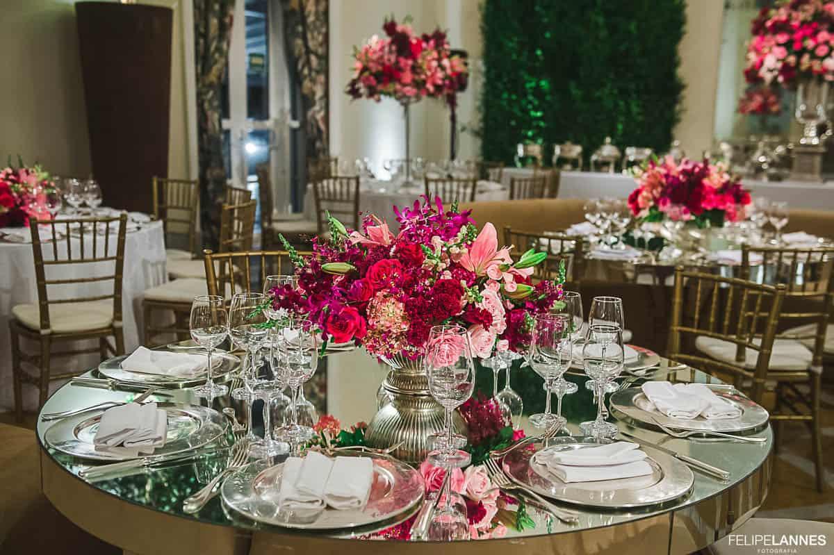 Casamento-Beatrice-e-Luiz-Augusto-casamento-classico-decoracao-rosa-fotografia-Felipe-Lannes26