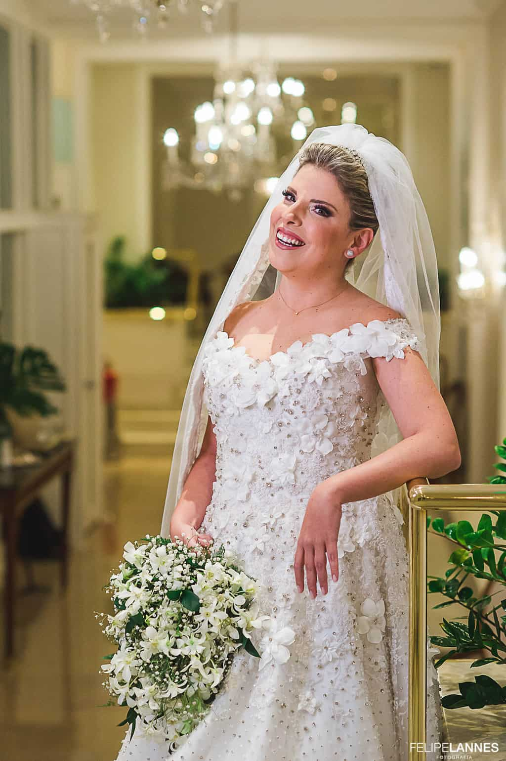 Casamento-Beatrice-e-Luiz-Augusto-casamento-classico-fotografia-Felipe-Lannes-making-of-noiva1