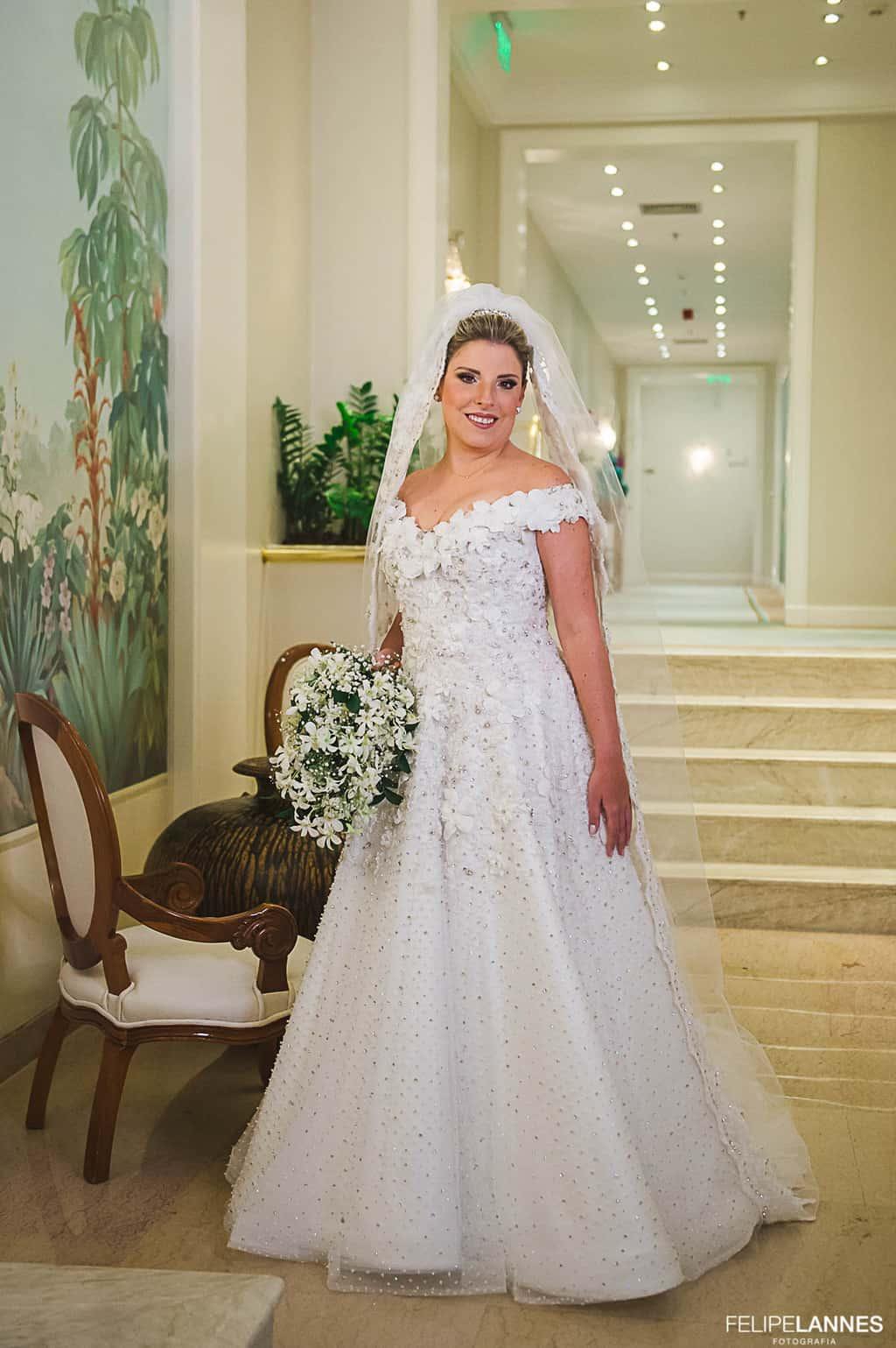 Casamento-Beatrice-e-Luiz-Augusto-casamento-classico-fotografia-Felipe-Lannes-making-of-noiva2