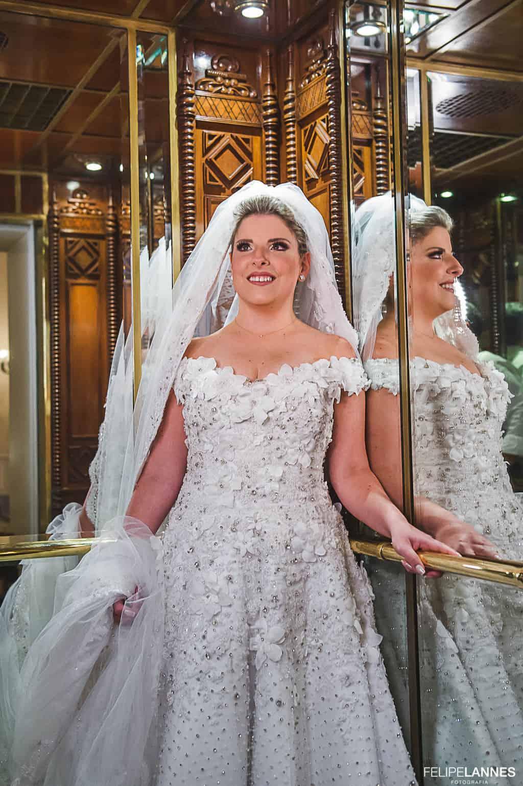 Casamento-Beatrice-e-Luiz-Augusto-casamento-classico-fotografia-Felipe-Lannes-making-of-noiva29