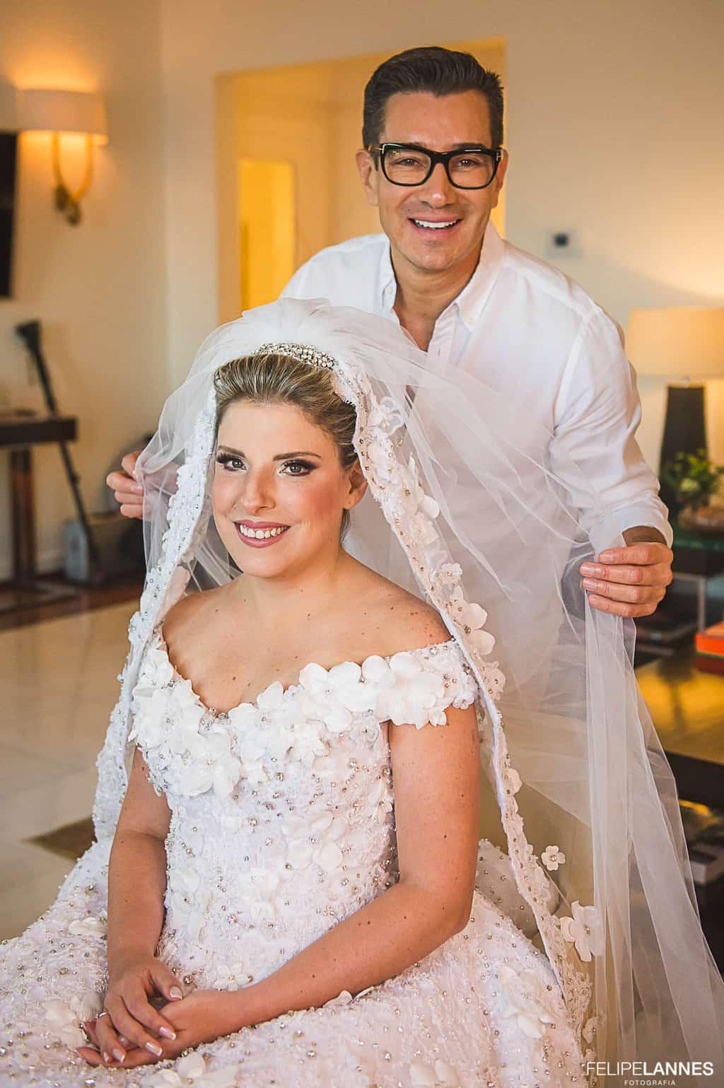 Casamento-Beatrice-e-Luiz-Augusto-casamento-classico-fotografia-Felipe-Lannes-making-of30
