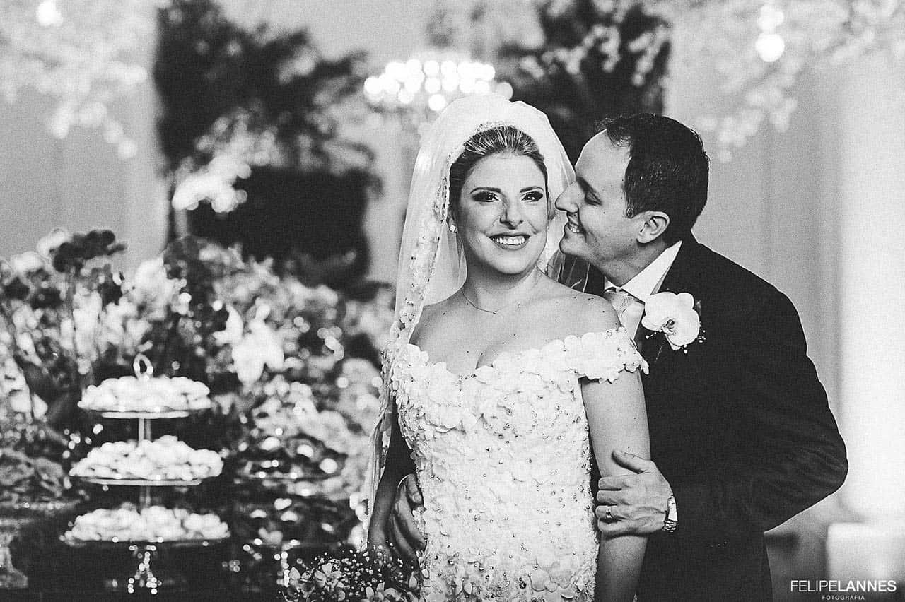 Casamento-Beatrice-e-Luiz-Augusto-casamento-classico-fotografia-Felipe-Lannes-mesa-de-doces18