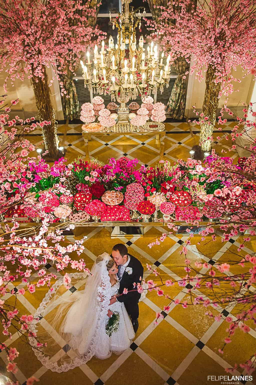 Casamento-Beatrice-e-Luiz-Augusto-casamento-classico-fotografia-Felipe-Lannes-mesa-de-doces27