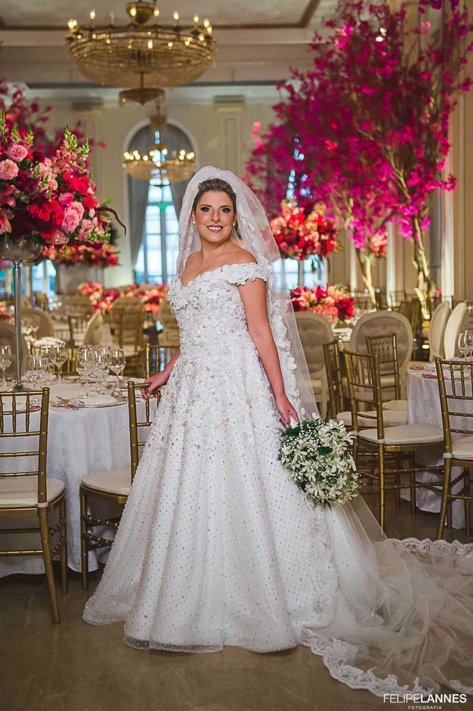Casamento-Beatrice-e-Luiz-Augusto-casamento-classico-fotografia-Felipe-Lannes-noiva17