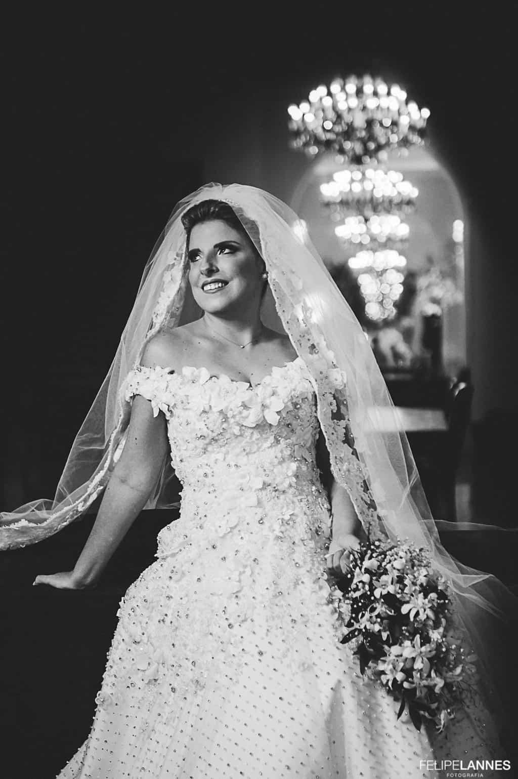 Casamento-Beatrice-e-Luiz-Augusto-casamento-classico-fotografia-Felipe-Lannes-noiva20