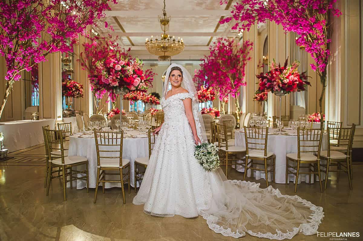 Casamento-Beatrice-e-Luiz-Augusto-casamento-classico-fotografia-Felipe-Lannes-noiva4