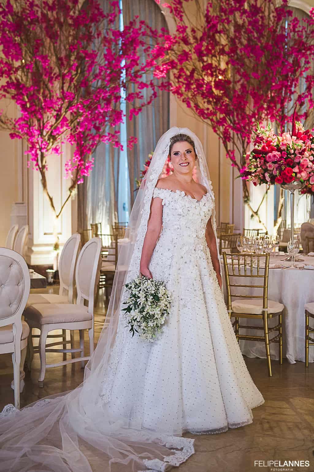 Casamento-Beatrice-e-Luiz-Augusto-casamento-classico-fotografia-Felipe-Lannes-noiva9
