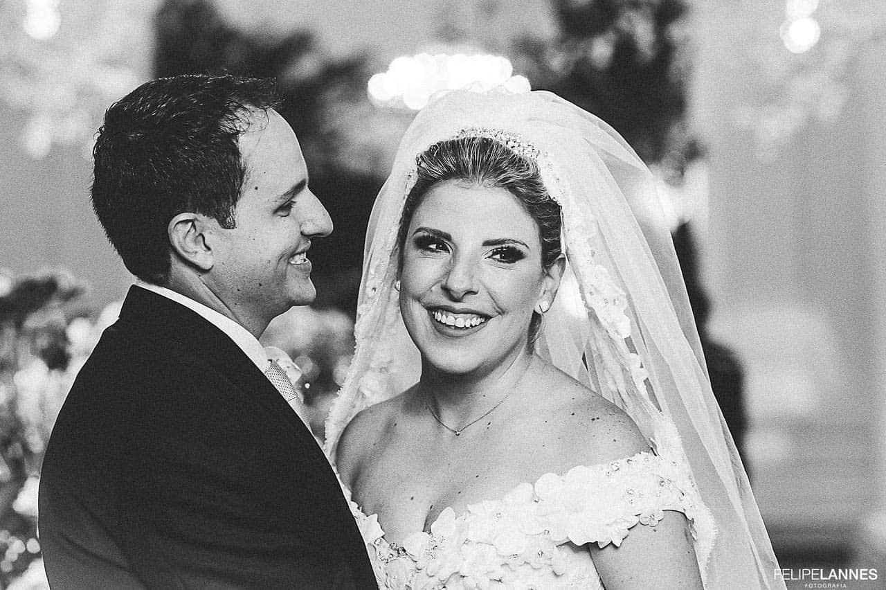 Casamento-Beatrice-e-Luiz-Augusto-casamento-classico-fotografia-Felipe-Lannes10