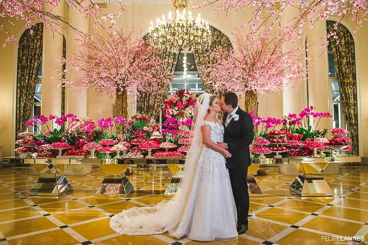 Casamento-Beatrice-e-Luiz-Augusto-casamento-classico-fotografia-Felipe-Lannes13